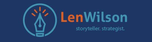 Len Wilson